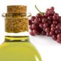Grapeseed Oil 葡萄籽油 (Vitis vinifera)