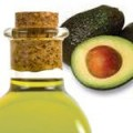 Avocado Oil 牛油果油 (Persea gratissima)