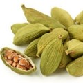 CARDAMON 豆蔲(Elletaria cardamomum)