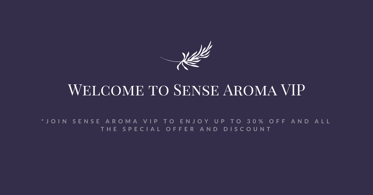 welcome-to-sense-aroma-vip-programme.png